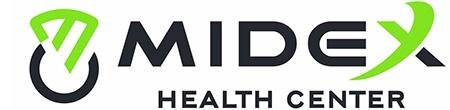 MIDEX Health Center - Sportschool - Naaldwijk